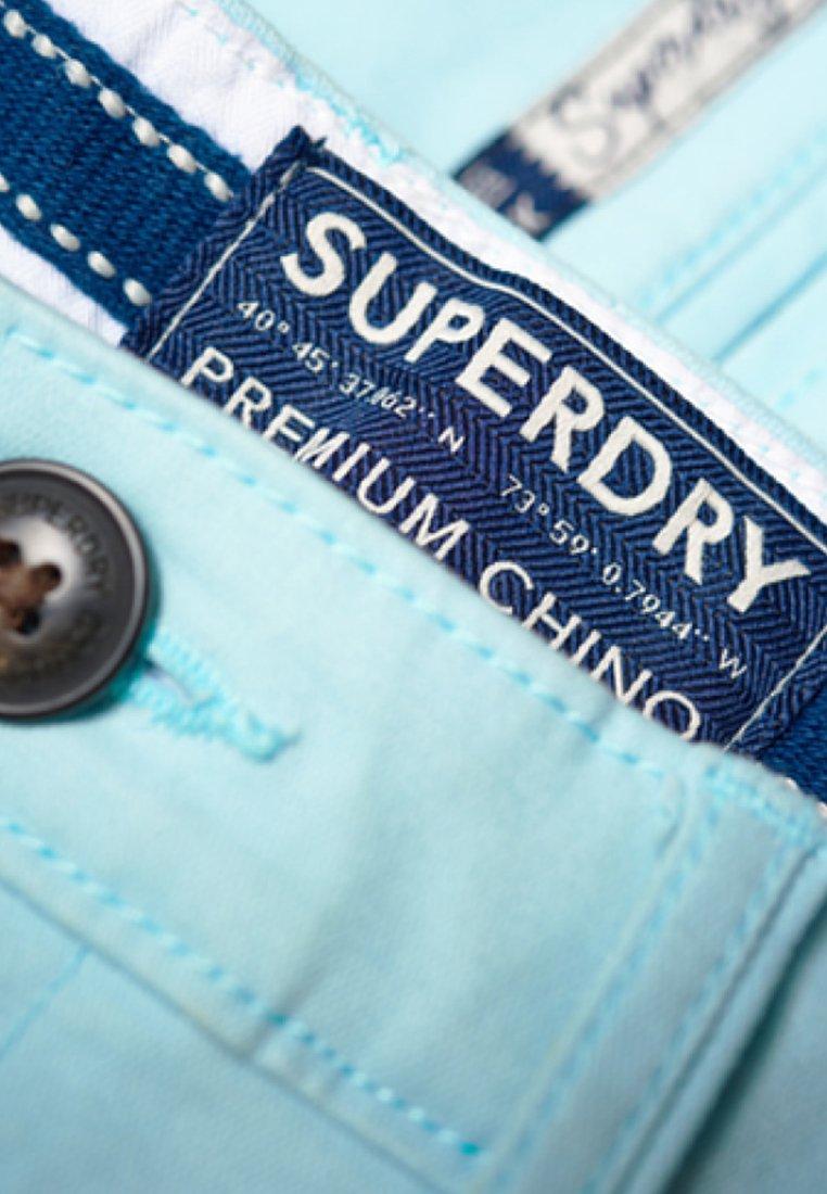 Superdry Blue Superdry ShortSky ShortSky Blue Superdry Blue ShortSky ShortSky ShortSky Blue Superdry Superdry Blue erdCWxoB