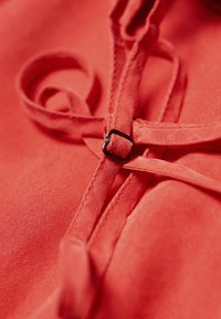 Superdry - Mono - red - 4