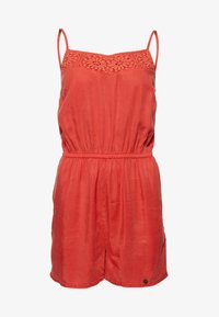 Superdry - Mono - red - 6
