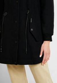 Superdry - Parka - manor house black - 5