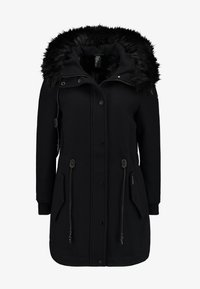 Superdry - Parka - manor house black - 4