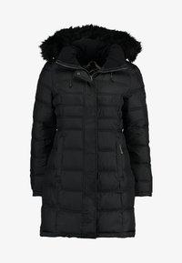 Superdry - MOUNTAIN SUPER FUJI - Veste d'hiver - blackboard - 5