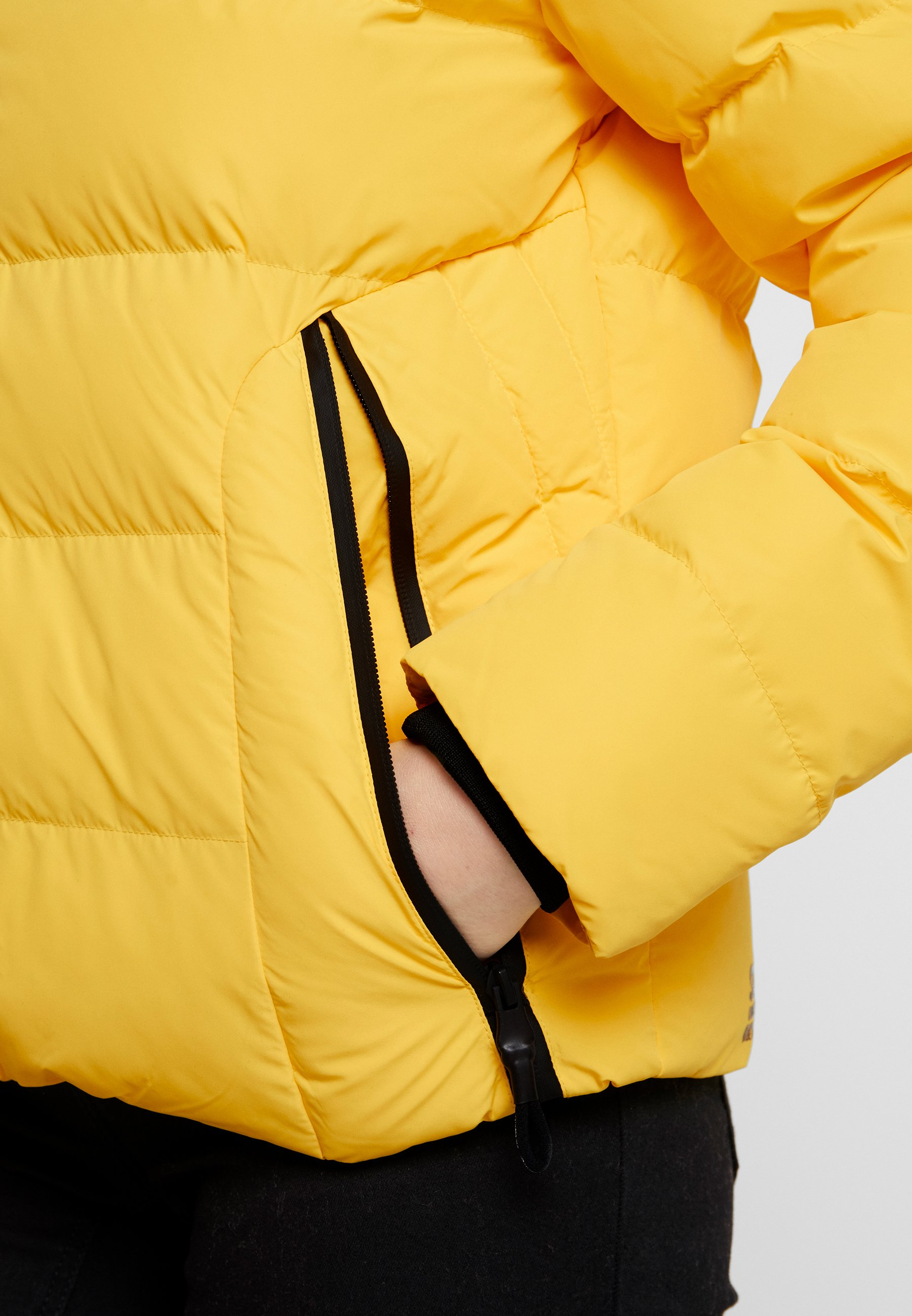 Superdry Winterjacken für Damen online kaufen |