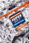 Superdry - Hemd - white