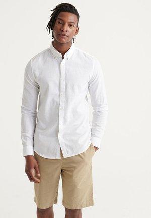 Overhemd - vivid white