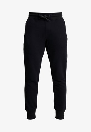 COLLECTIVE - Trainingsbroek - black