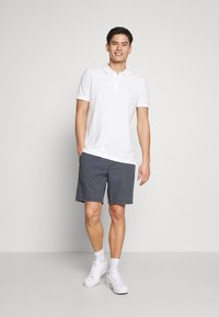 Superdry - SUNSCORCHED - Shorts - blue - 1