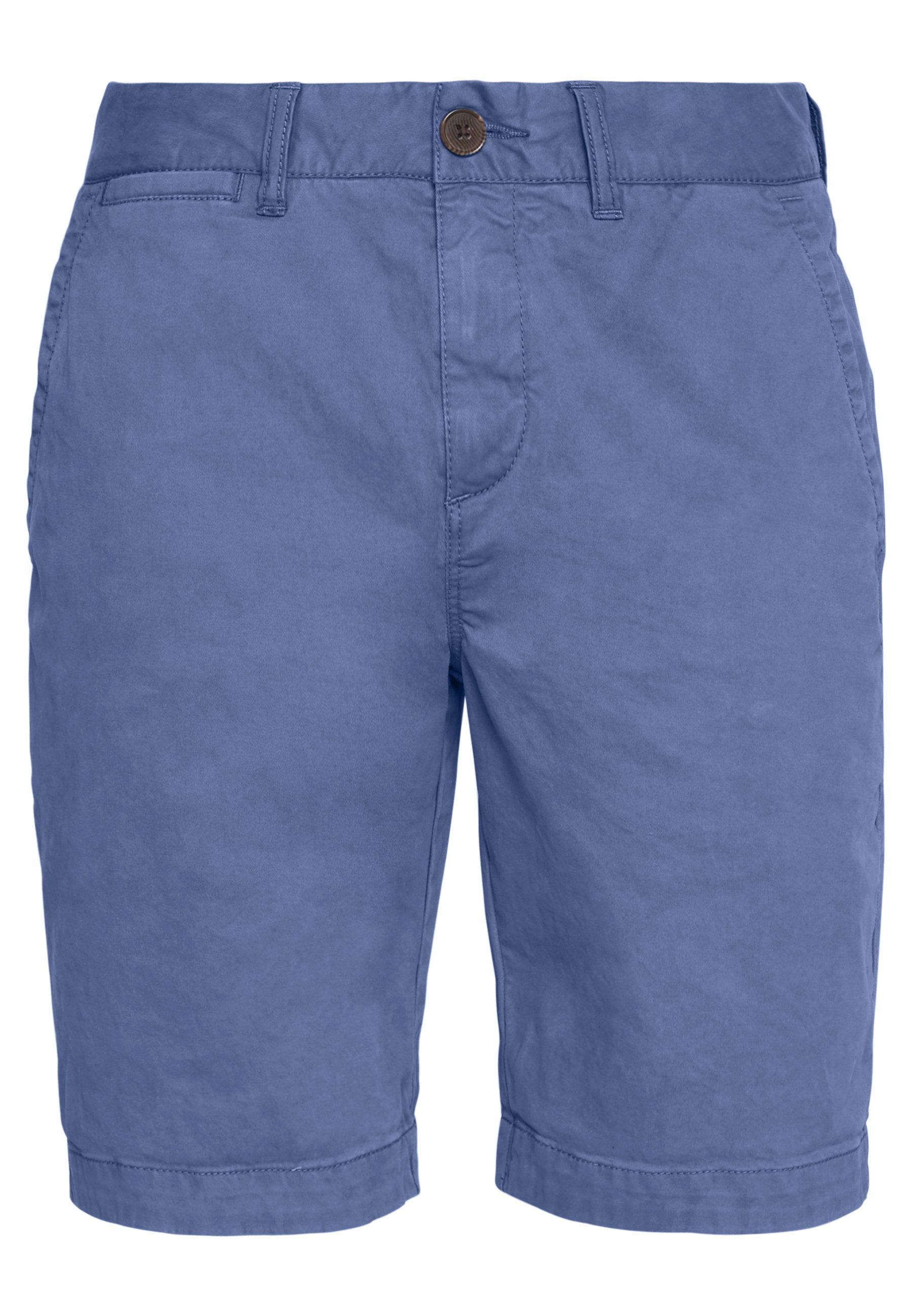 Superdry International - Short Neptune Blue