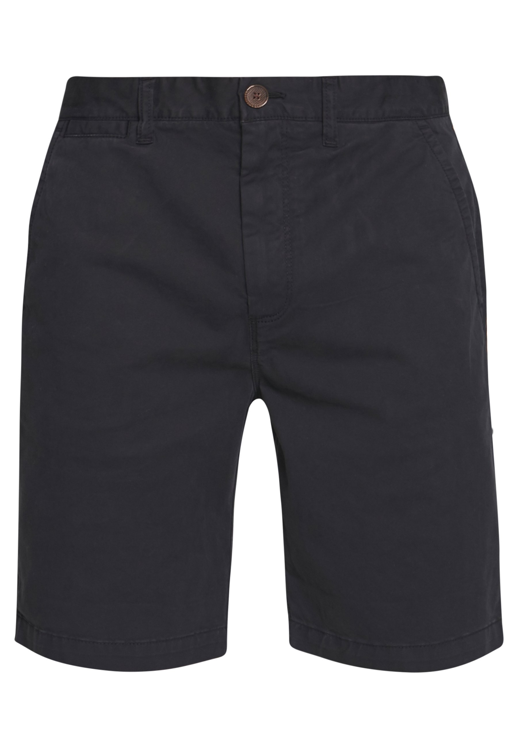 INTERNATIONAL Short midnight navy