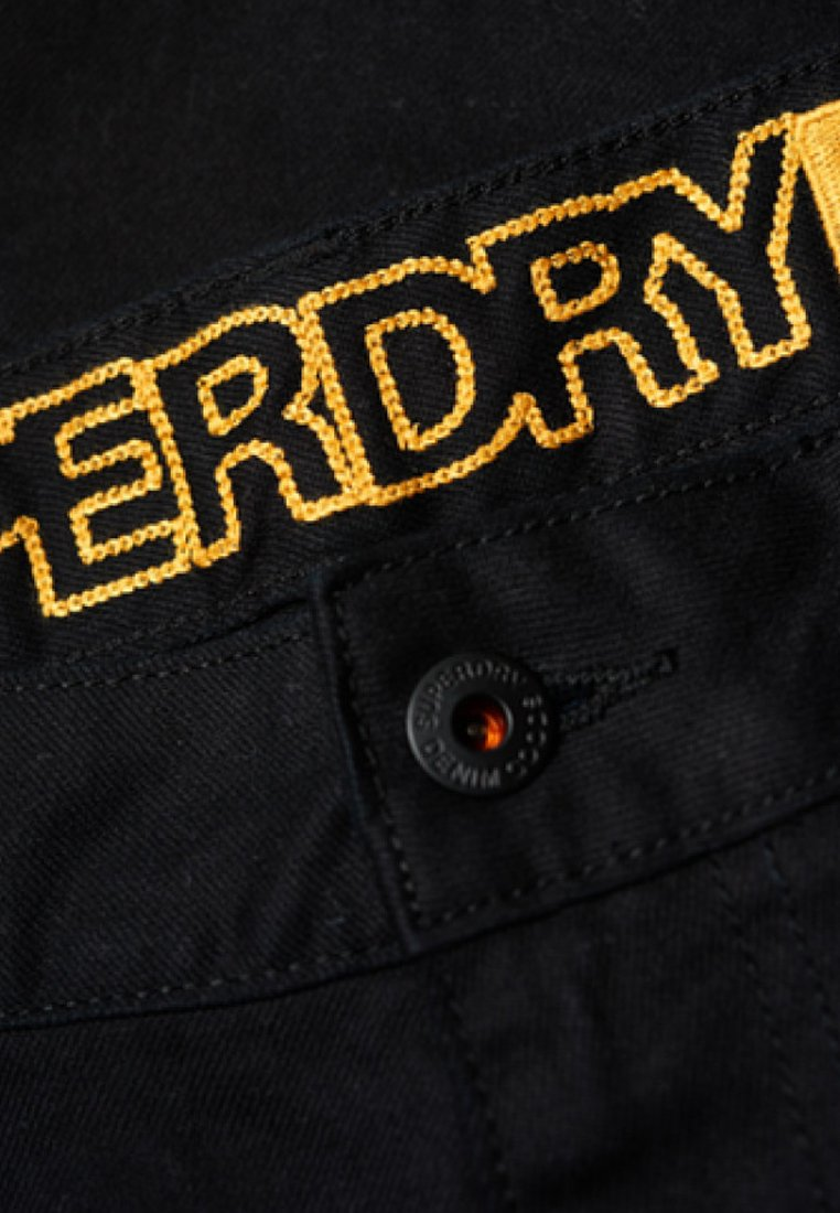Jean Superdry Jean Superdry Jean Jean DroitBlack DroitBlack DroitBlack Jean Superdry Superdry Superdry DroitBlack ED9H2YWI