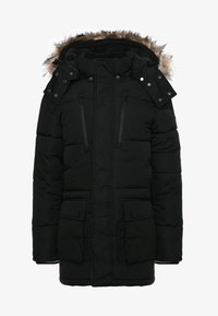Superdry - EXPEDITION - Winterjas - black - 7