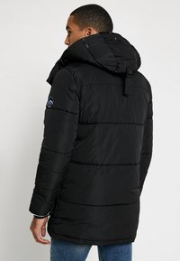 Superdry - EXPEDITION - Winterjas - black - 3