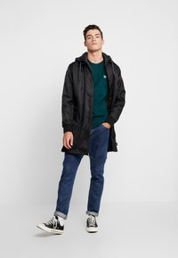 Superdry - COLLECTIVE TEE - Basic T-shirt - pine - 1