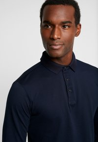 Superdry - Polo - navy - 5
