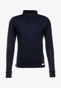 Superdry - Polo - navy - 4