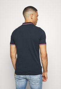 Superdry - Polo - eclipse navy - 2