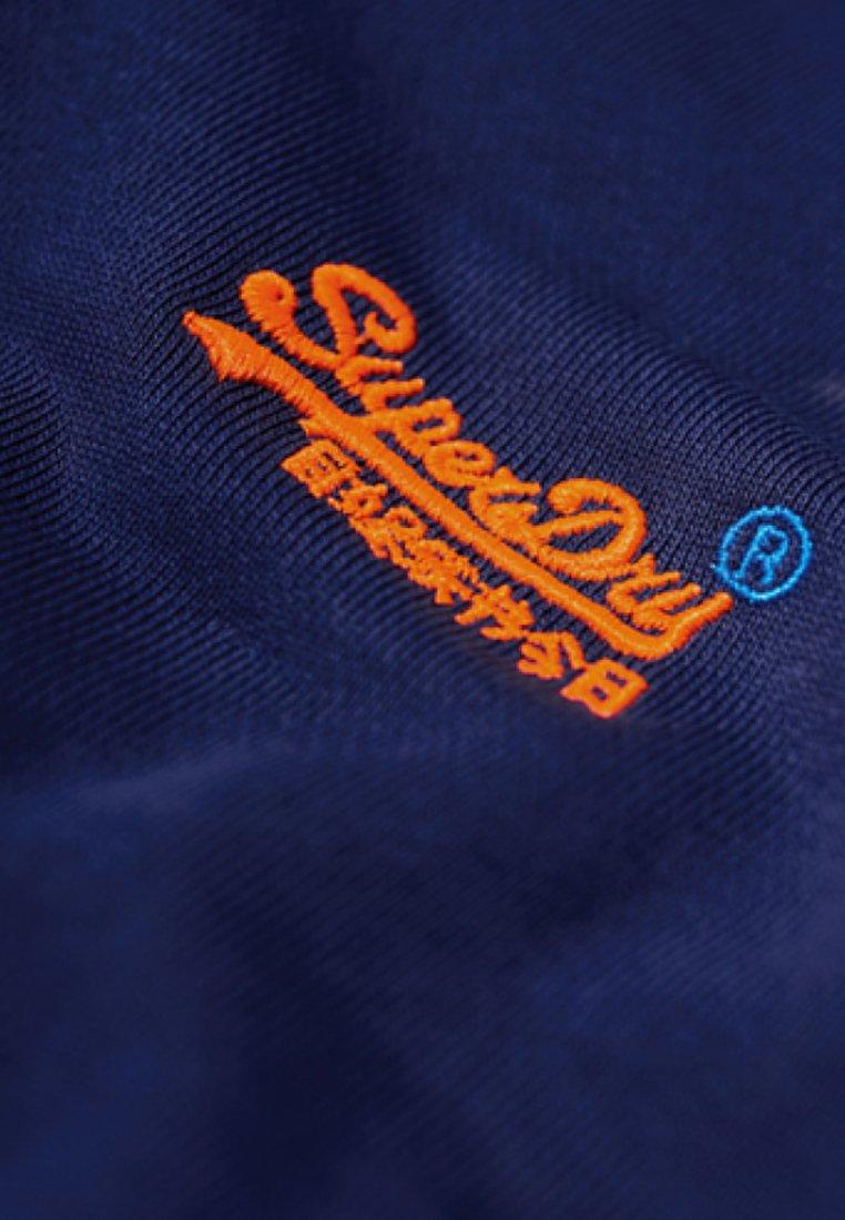 Blue Blue Superdry Superdry Orange Orange Orange Superdry Blue LabelFelpa Superdry LabelFelpa LabelFelpa dQtsrh