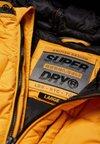 Superdry - Winterjacke - yellow