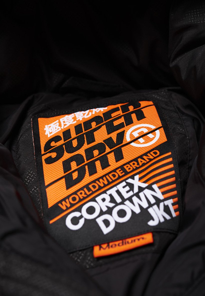 DoudouneBlack DoudouneBlack DoudouneBlack Superdry DoudouneBlack DoudouneBlack Superdry Superdry Superdry Superdry DoudouneBlack Superdry wOuTPkiXZ