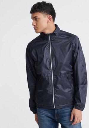 SKY CHASER  - Light jacket - rich navy