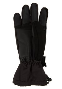 Superdry - ULTIMATE SNOW RESCUE GLOVE - Gloves - onyx black - 3