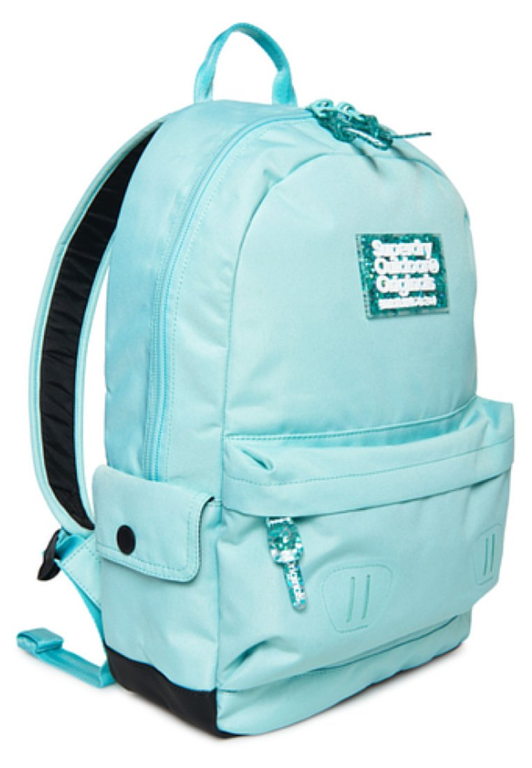 Superdry Sac À Dos - Mint Green