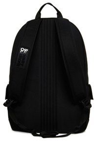 Superdry - Reppu - black - 1