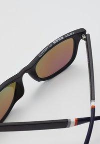 Superdry - SOLENT SUN - Sunglasses - marl - 5
