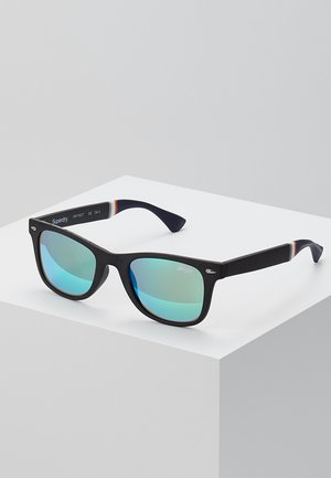 SOLENT SUN - Sluneční brýle - marl