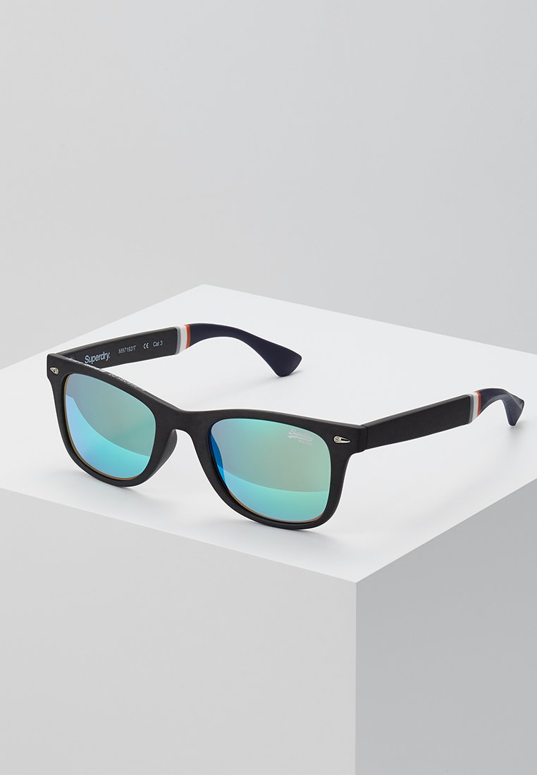 Superdry - SOLENT SUN - Sunglasses - marl