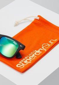 Superdry - SOLENT SUN - Sunglasses - marl - 2