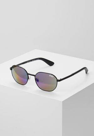 GEO - Sunglasses - matte black