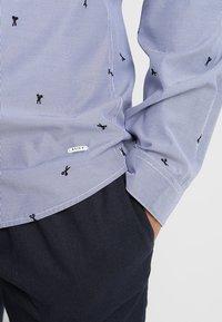 Suit - DENZEL - Hemd - light blue - 4