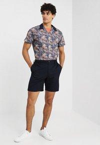 Suit - RESORT - Hemd - multicolor - 1