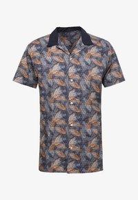 Suit - RESORT - Hemd - multicolor - 3