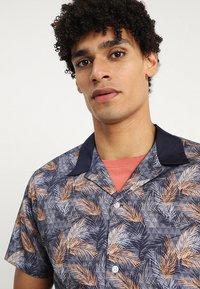 Suit - RESORT - Hemd - multicolor - 4
