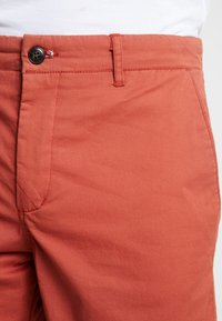 Suit - FRANK SUMMER - Shorts - clay - 3