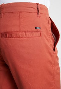 Suit - FRANK SUMMER - Shorts - clay - 5