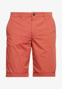 Suit - FRANK SUMMER - Shorts - clay - 4