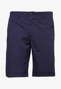 Suit - FRANK SUMMER - Shorts - navy - 4