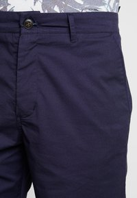 Suit - FRANK SUMMER - Shorts - navy - 3