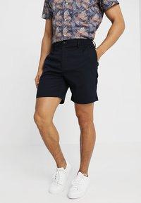 Suit - SAXO CORE - Shorts - navy - 0