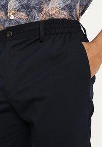 Suit - SAXO CORE - Shorts - navy - 3