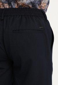 Suit - SAXO CORE - Shorts - navy - 5