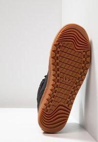 Supra - VAIDER CW - Sneakers hoog - black - 4