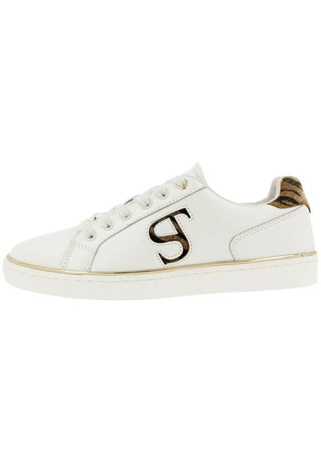 LOURDES CTR - Sneakers laag - mwht