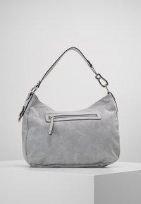 SURI FREY - ROMY BASIC - Handtasche - grey - 2
