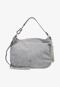 SURI FREY - ROMY BASIC - Handtasche - grey - 6