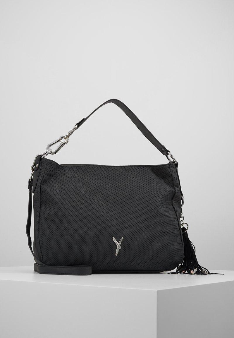 SURI FREY - ROMY BASIC - Handväska - black