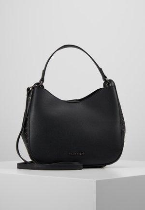 KRISSY - Handbag - black